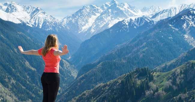 mountains-yoga